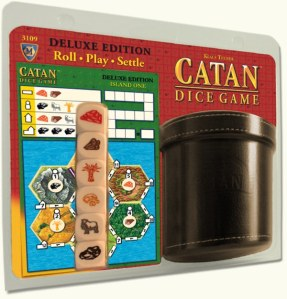 catan_dice_game_deluxe-right_new