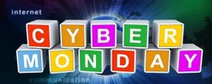 CyberMonday2011