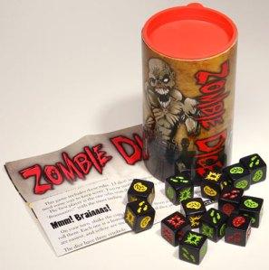 zombie-dice-contents