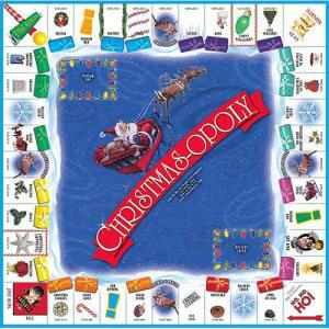 Christmas-opoly-Board-Game--pTRU1-9137547dt