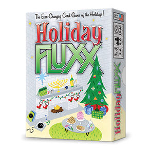 HolidayFluxx.Box-3d_sm