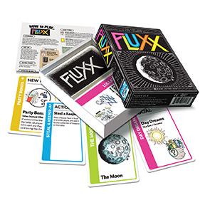 Fluxx5.0_3D-Contents_sm