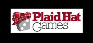 plaid-hat-games-logo