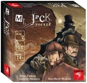 jack pocket