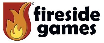 firesid