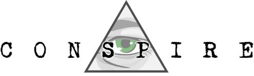 conspire_wordmark